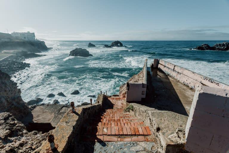 San Francisco Bay Area Landscape Photographer 21
