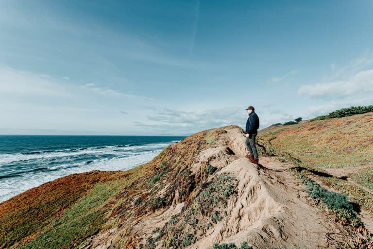 San Francisco Bay Area Landscape Photographer 14