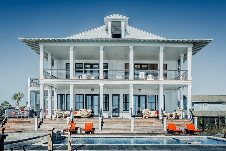 Miami photographer Real Estate Photographer