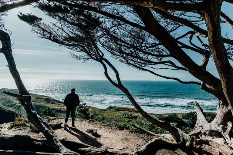 San Francisco Bay Area Landscape Photographer 4