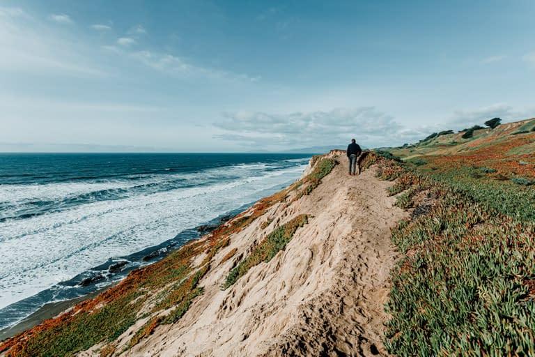 San Francisco Bay Area Landscape Photographer 16