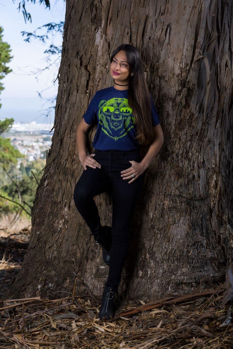 1 Best Bay Area San Francisco Portrait Photographer 19