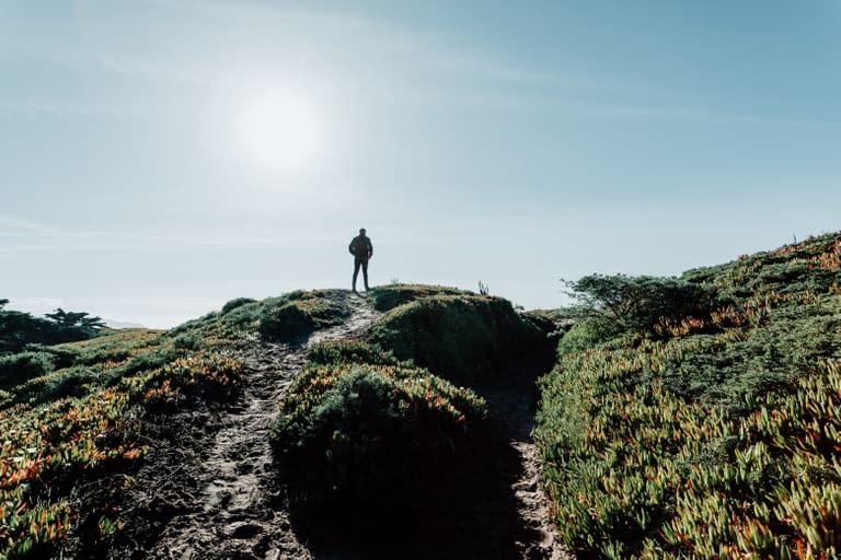 San Francisco Bay Area Landscape Photographer 8
