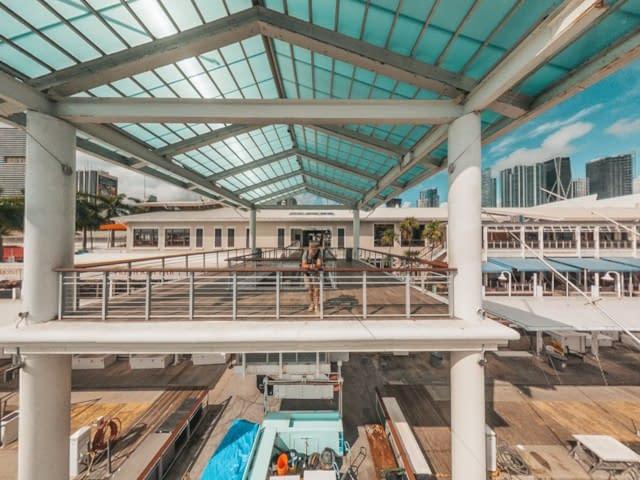 360 Panoramas VR Virtual Tour Miami South Florida 3