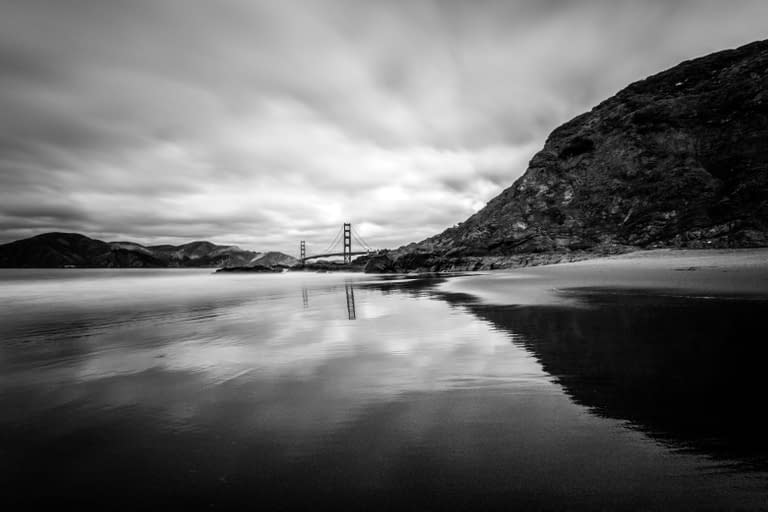 San Francisco Bay Area Landscape Photographer 28