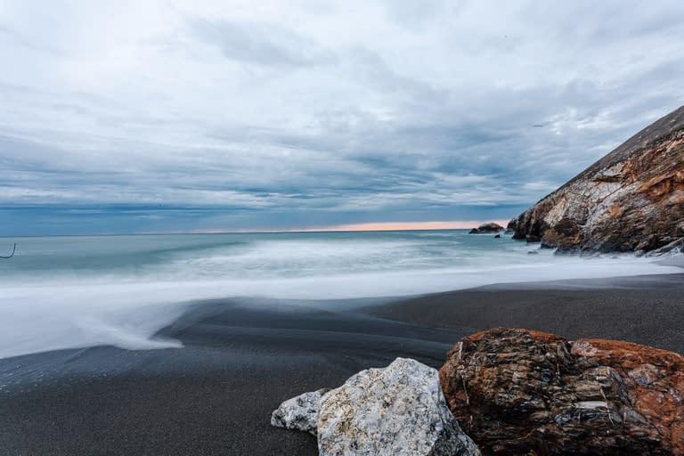 San Francisco Bay Area Landscape Photographer 24