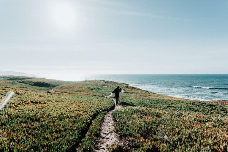 San Francisco Bay Area Landscape Photographer 9