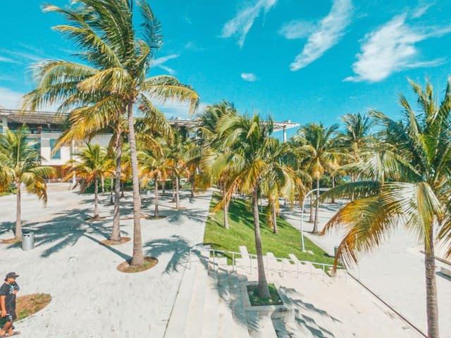 360 Panoramas VR Virtual Tour Miami South Florida 1