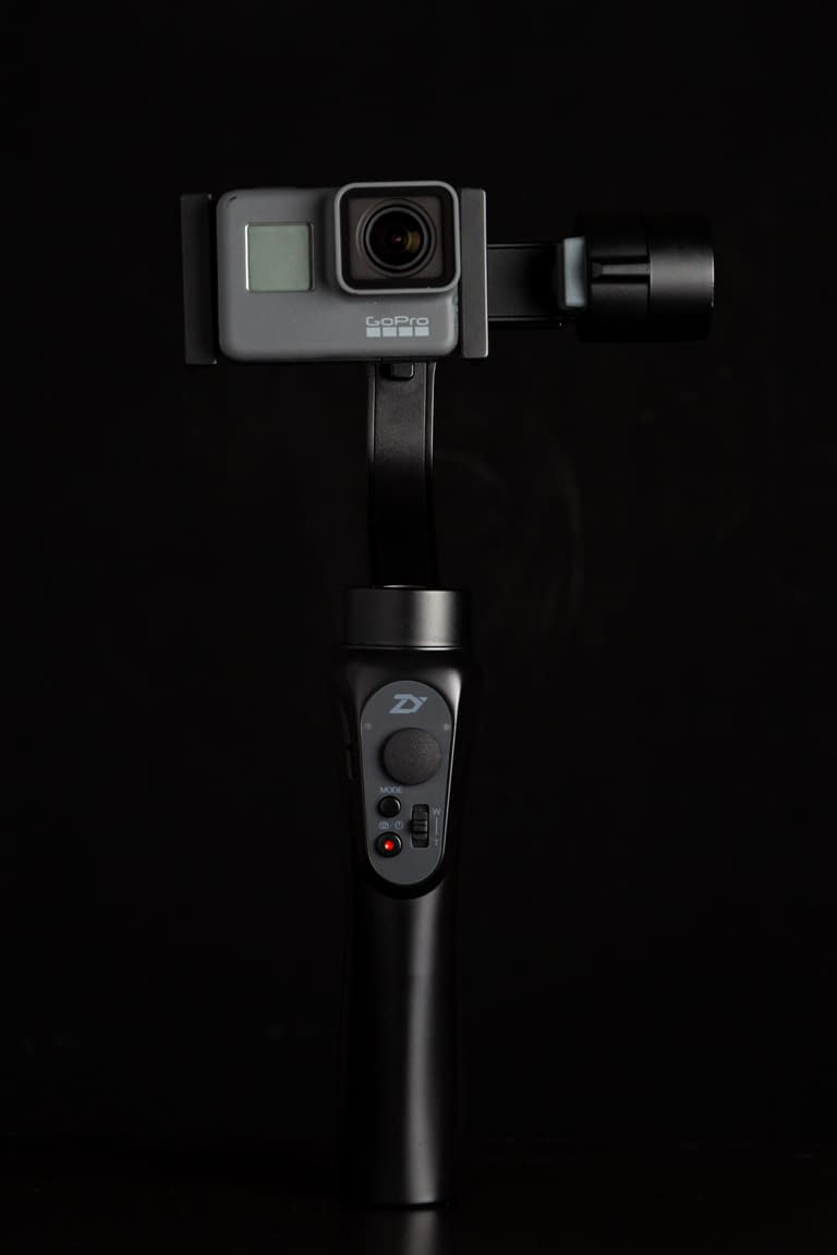 SF Product Photographer 3