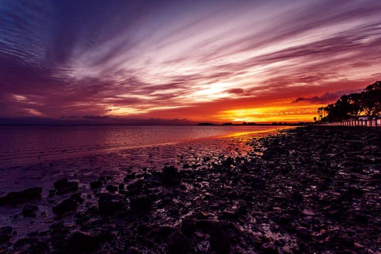 San Francisco Bay Area Landscape Photographer 29