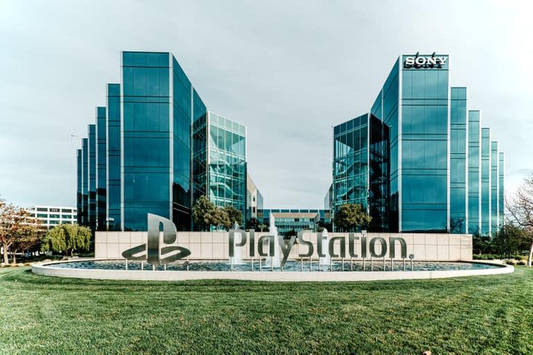 SF Bay Area Real Estate Photographer 11