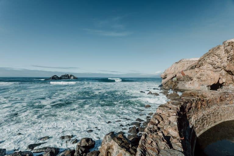 San Francisco Bay Area Landscape Photographer 18