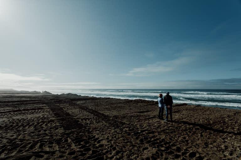 San Francisco Bay Area Landscape Photographer 31