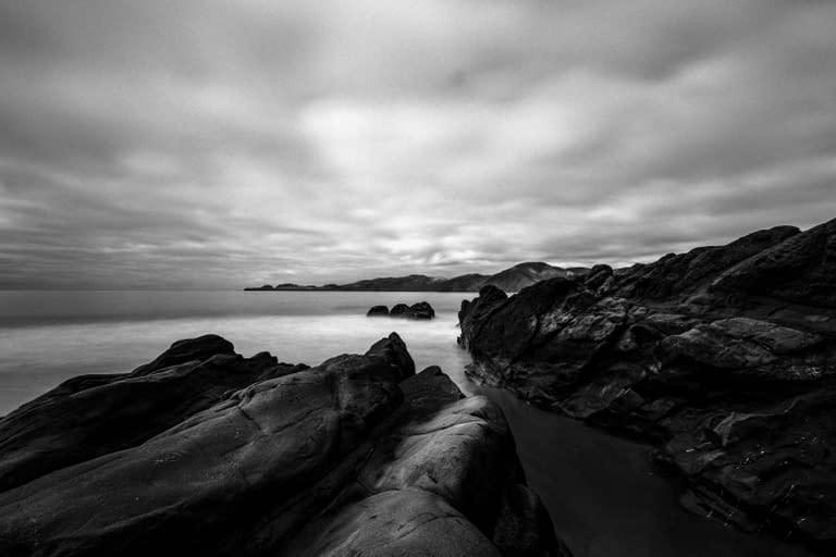 San Francisco Bay Area Landscape Photographer 27