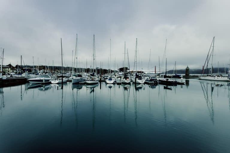 San Francisco Bay Area Landscape Photographer 5